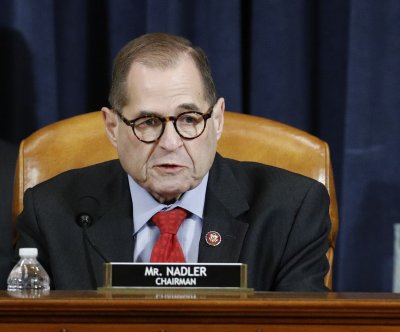 House judiciary committee releases report detailing impeachment articles