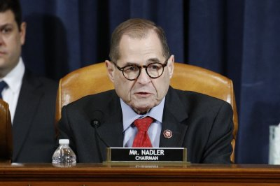House judiciary committee details Trump charges in impeachment report