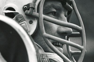 Paul Rochester, ex-Jets defender, Super Bowl champ, dies at 81