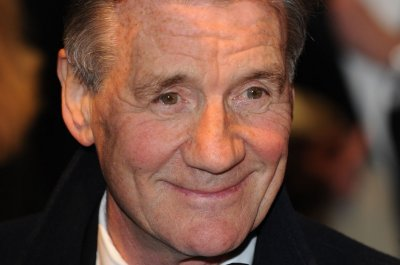 Michael Palin to revisit his classic travel shows for new docu-series