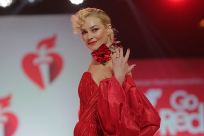 'Law & Order' alum Elisabeth Rohm is engaged