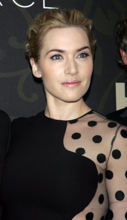 Winslet, Brolin to star in 'Labor Day'