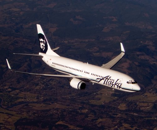 Alaska Airlines, JetBlue top airline satisfaction survey