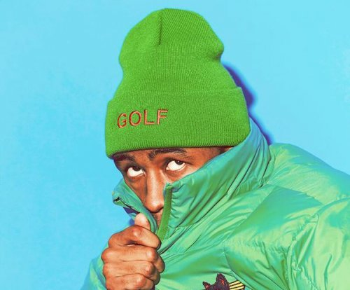 Tyler the Creator fans criticize feminist for allegedly getting him banned from Australia