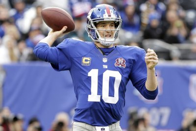 Eli Manning doesn't have dollar signs in his eyes