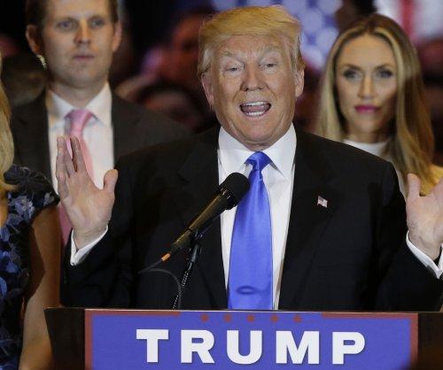 Donald Trump, Megyn Kelly bury hatchet in national interview