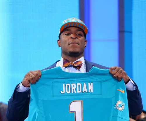 Miami Dolphins' Dion Jordan to apply for reinstatement