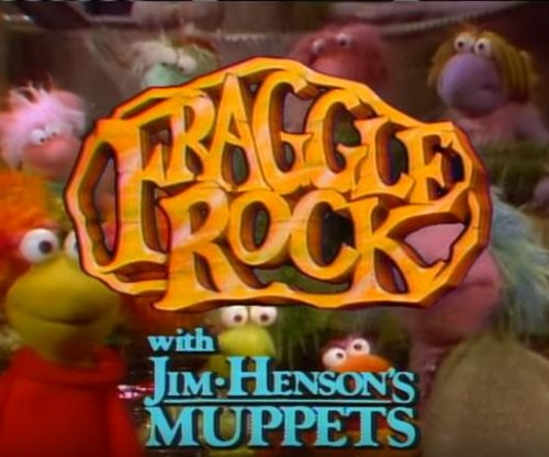 'Fraggle Rock' set to return to HBO