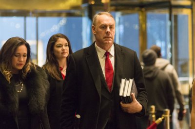 Can Ryan Zinke balance conservation and development as interior secretary?