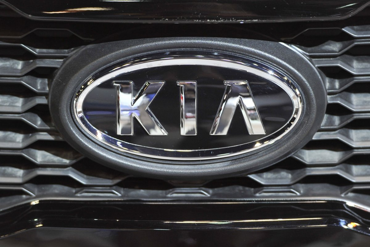 Kia hyundai to recall 14m vehicles for potential engine problem kia hyundai to recall 14m vehicles for potential engine problem upi biocorpaavc Image collections