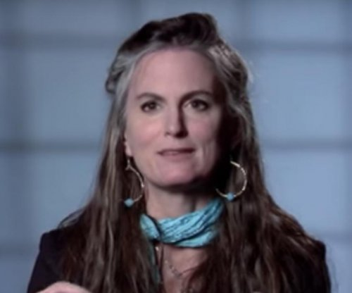 'Project Runway' contestant Wendy Pepper dies at 53