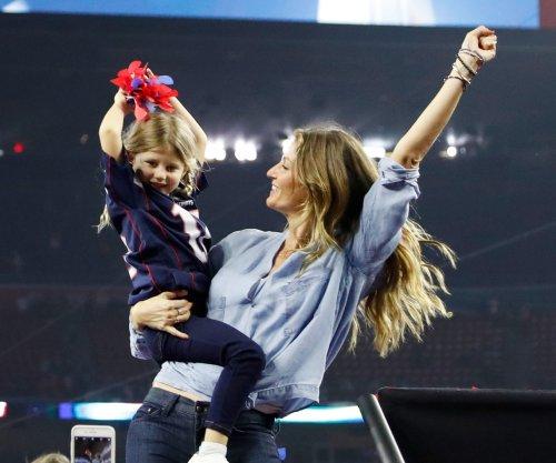 Gisele Bündchen tried to use kicker to convince Tom Brady to retire
