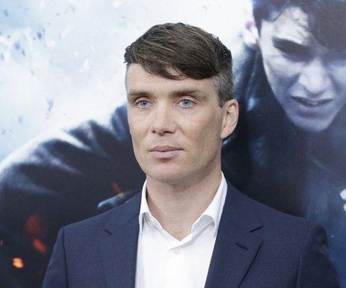 'Peaky Blinders' wins big at BAFTA Television Awards