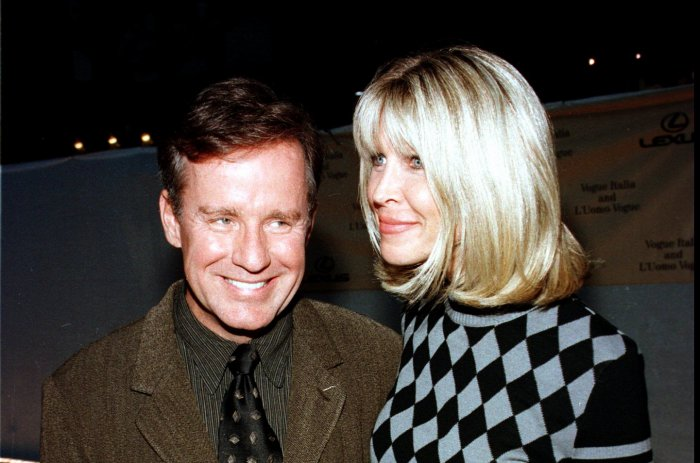 On This Day: Phil Hartman killed by wife