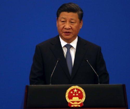 China more friend than foe to U.S. in North Korea denuclearization