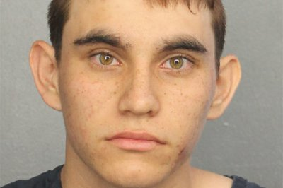 Judge denies public defender request to withdraw from Parkland shooting trial
