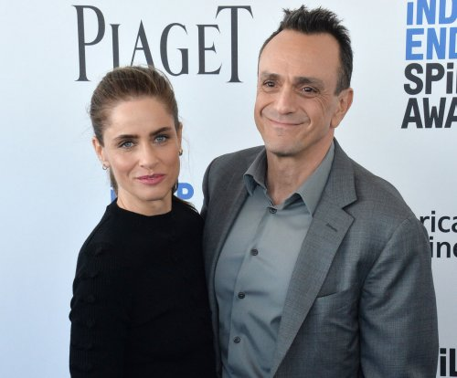 Fourth and final season of Hank Azaria's 'Brockmire' to debut in March