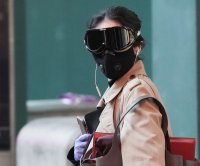 COVID-19 protection measures likely limiting flu spread