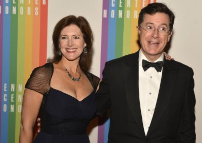 Colbert makes bid to be DeMint's successor