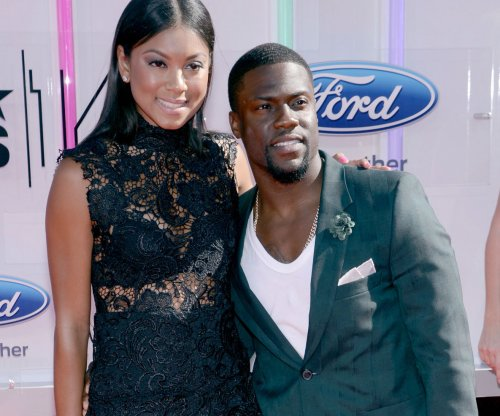 Kevin Hart to host 'Saturday Night Live' Jan. 17