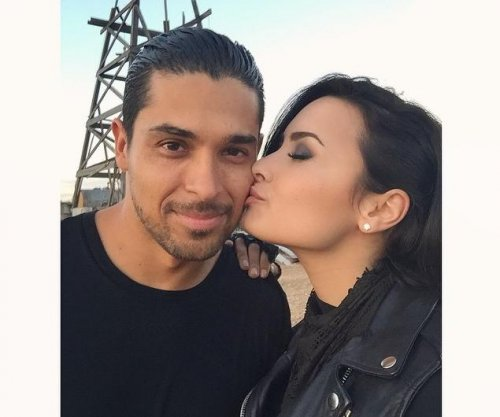 Demi Lovato to appear on 'From Dusk Till Dawn: The Series'
