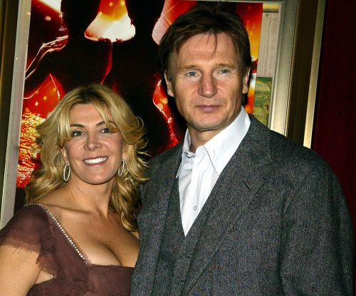 Natasha richardson news quotes wiki for Natasha richardson liam neeson wedding