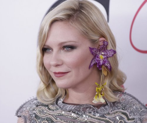 Kirsten Dunst steps into the director's chair for 'The Bell Jar' starring Dakota Fanning