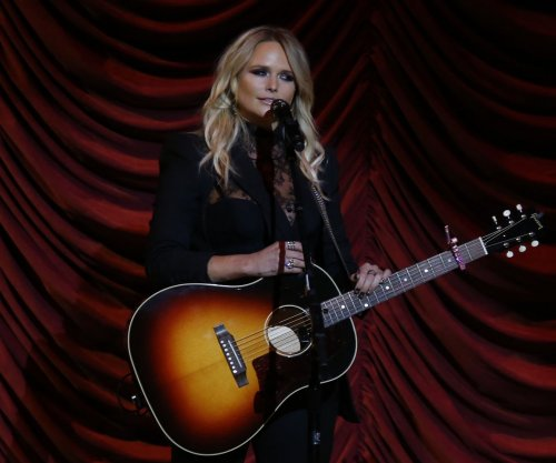 Sting and Miranda Lambert to perform on 'Thanksgiving Day Parade on CBS'
