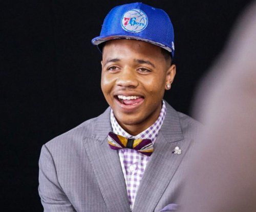 NBA Draft 2017: Markelle Fultz prioritized Chick-fil-A in Philadelphia 76ers move