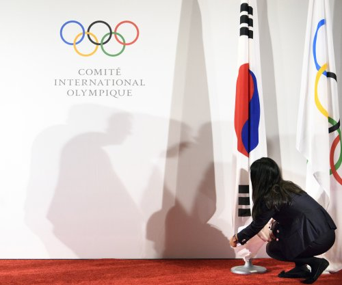 South Korea mulling over gift options for North Korean Olympic delegation