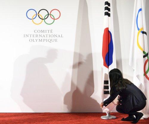 South Korea mulling over gift options for North Korean Olympic delegation