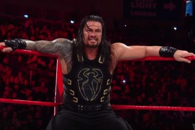 WWE Raw: Reigns, The Miz qualify for Elimination Chamber
