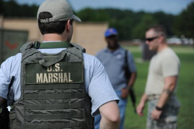 U.S. Marshals: 123 missing kids found during Michigan operation