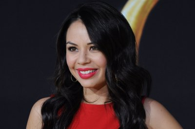 Janel Parrish, John Corbett returning for 'To All the Boys I've Loved Before' sequel
