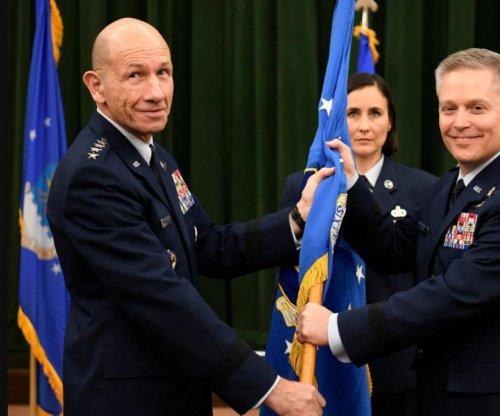 16th Air Force established as cyberwarfare unit