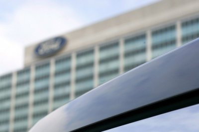 Recalls potentially affect over 250,000 Ford trucks