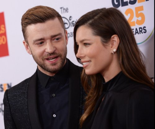 Jessica Biel: Morning routine all about 'mediocrity'