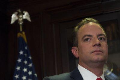 RNC chair bashes Washington Post editorial calling him 'irrational'