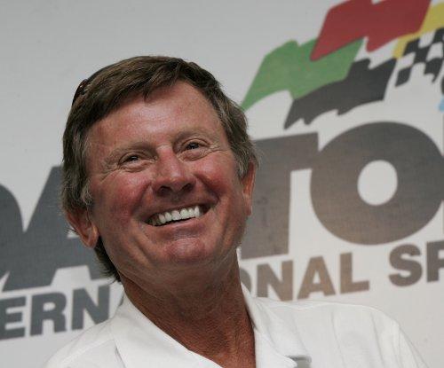 Florida Gators football: Steve Spurrier returns as ambassador, consultant