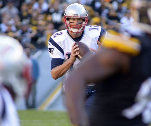 Tom Brady: 'Certainly have opinions, I just don't really care to share them.'