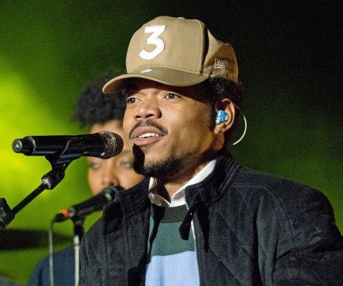 Chance the Rapper, Jeremih release surprise Christmas mixtape on Soundcloud