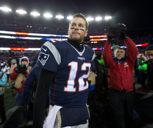 Tom Brady puts his father on silent count after commenting on Roger Goodell