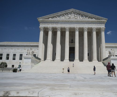 Supreme Court: Patent laws do not apply to resale of products