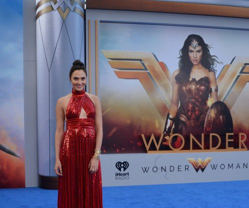 Gal Gadot fights for truth, justice in 'Wonder Woman': What we know