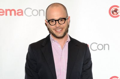 Damon Lindelof in talks to develop a 'Watchmen' series for HBO