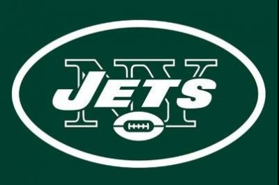 New York Jets: Josh McCown caught in quarterback roulette