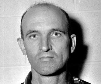 Edgar Ray Killen, Klansman in 'Mississippi Burning' slayings, dies in prison at 92