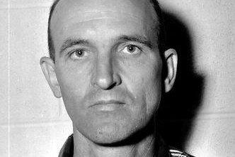 Edgar Ray Killen, Klansman in 'Mississippi Burning' slayings, dies in prison at 92