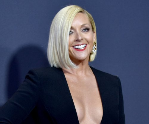 '30 Rock' revival possible, says Jane Krakowski