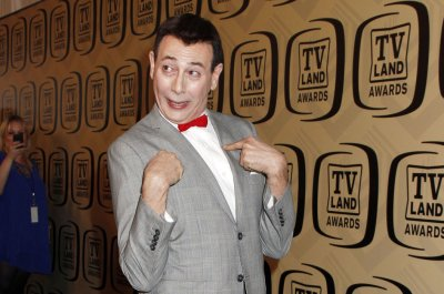 IFC to air 'Pee-wee's Playhouse' marathon Thursday